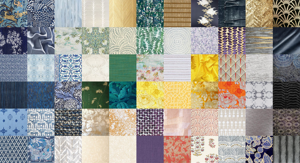Website Landing Fabrics.jpg