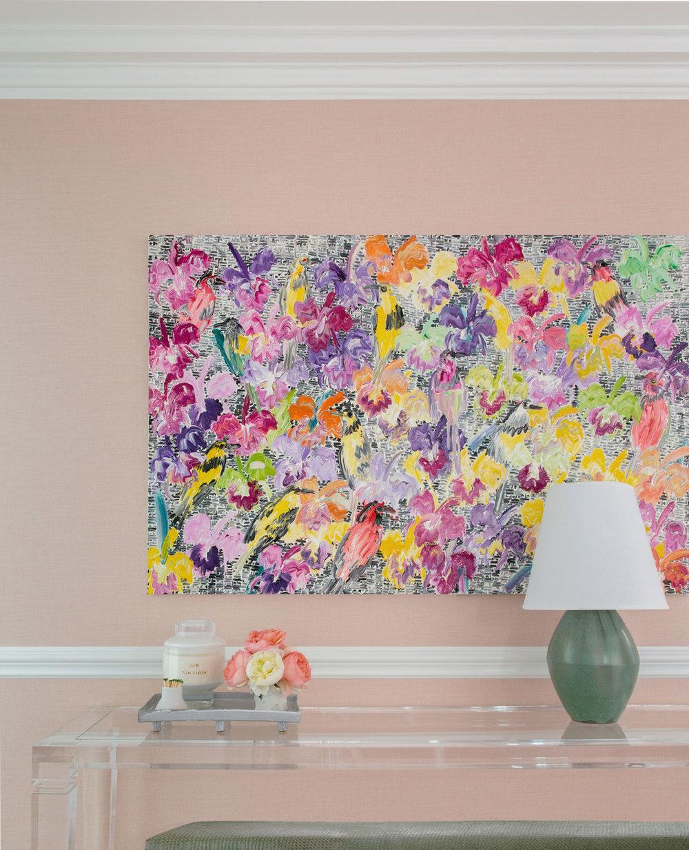 Powell-Street---Foyer-Painting.jpg