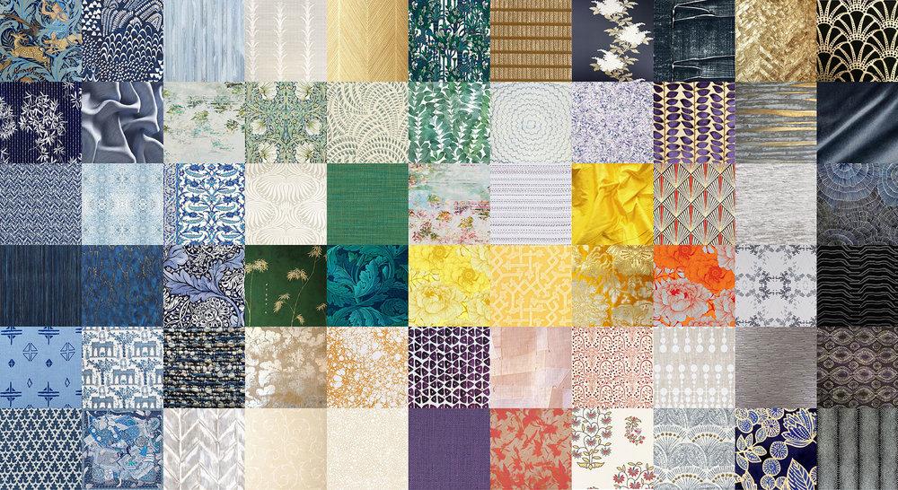 ABH---Landing-Page-Fabrics.jpg