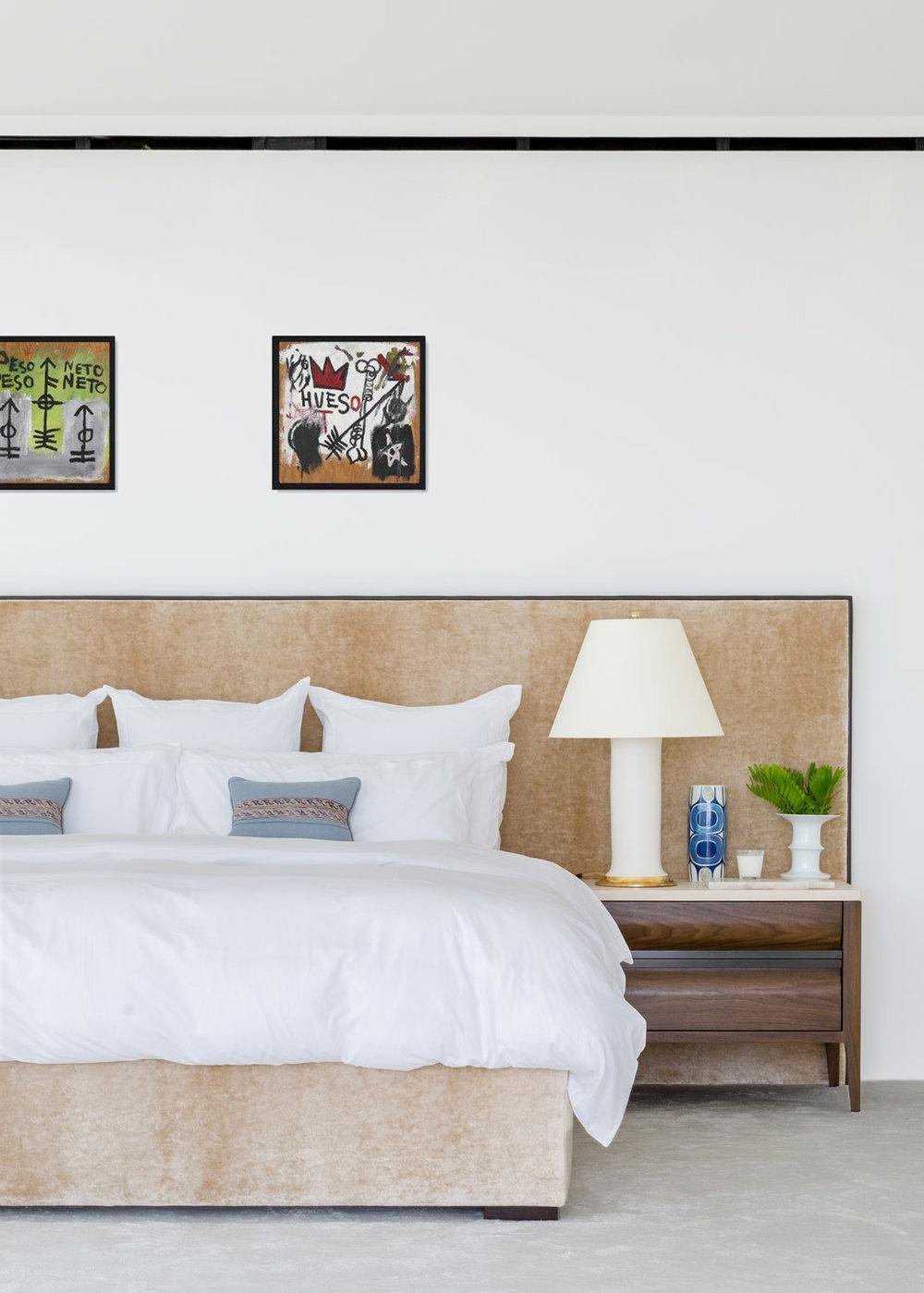 Surf-Club---Master-Bedroom.jpg