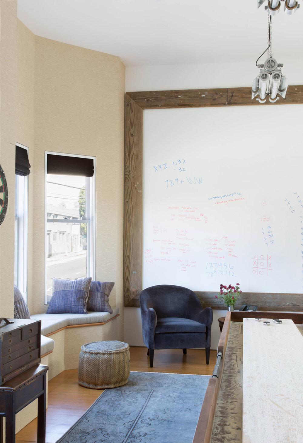 White-Board-WO.jpg