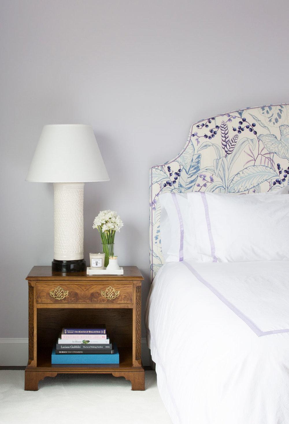 Powell-Street---Guest-Bedroom.jpg