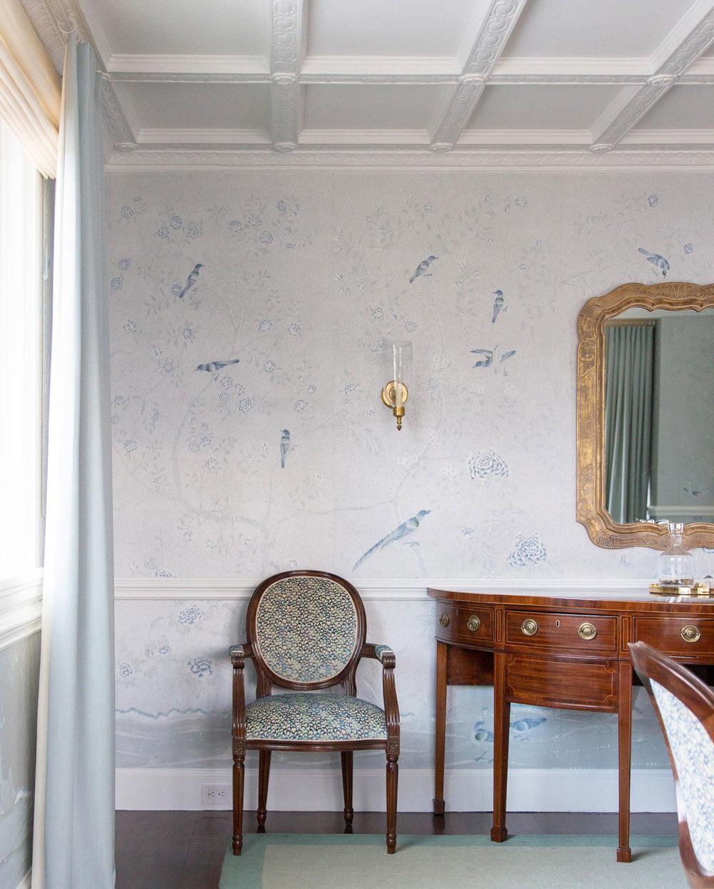 Powell-Street---Dining-Room--3.jpg