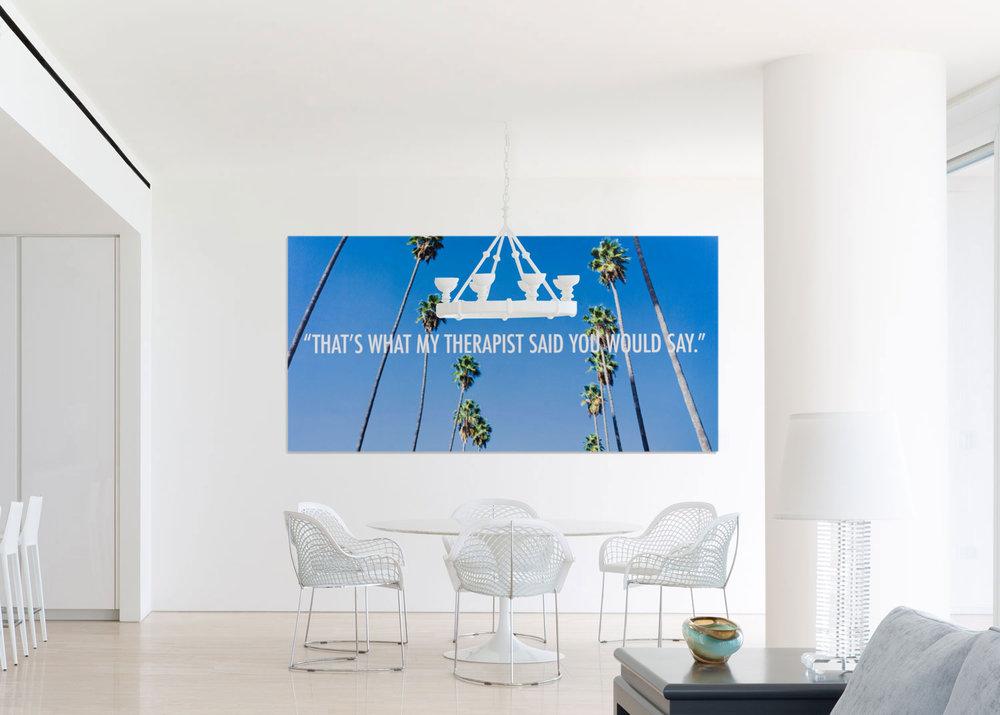 Surf-Club---Breakfast-Room.jpg