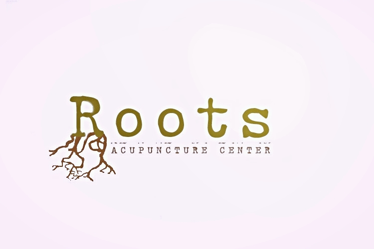 Roots Acupuncture Center