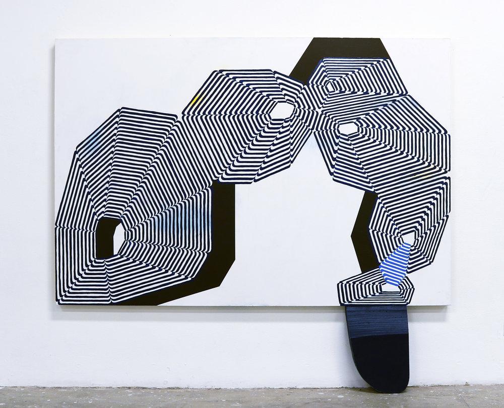 Kyle-Falzone-art-Barnicles.jpg