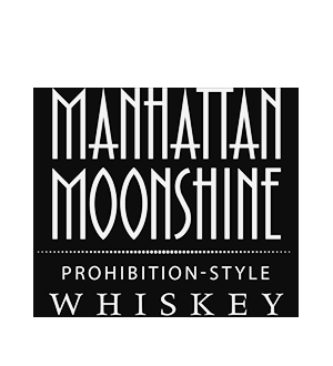Manhattan Moonshine.png