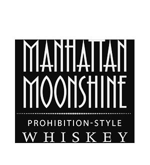 Manhattan Moonshine.png