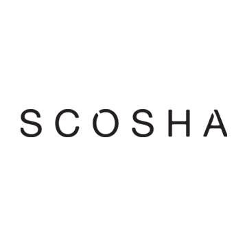 scosha_logo_final.jpg
