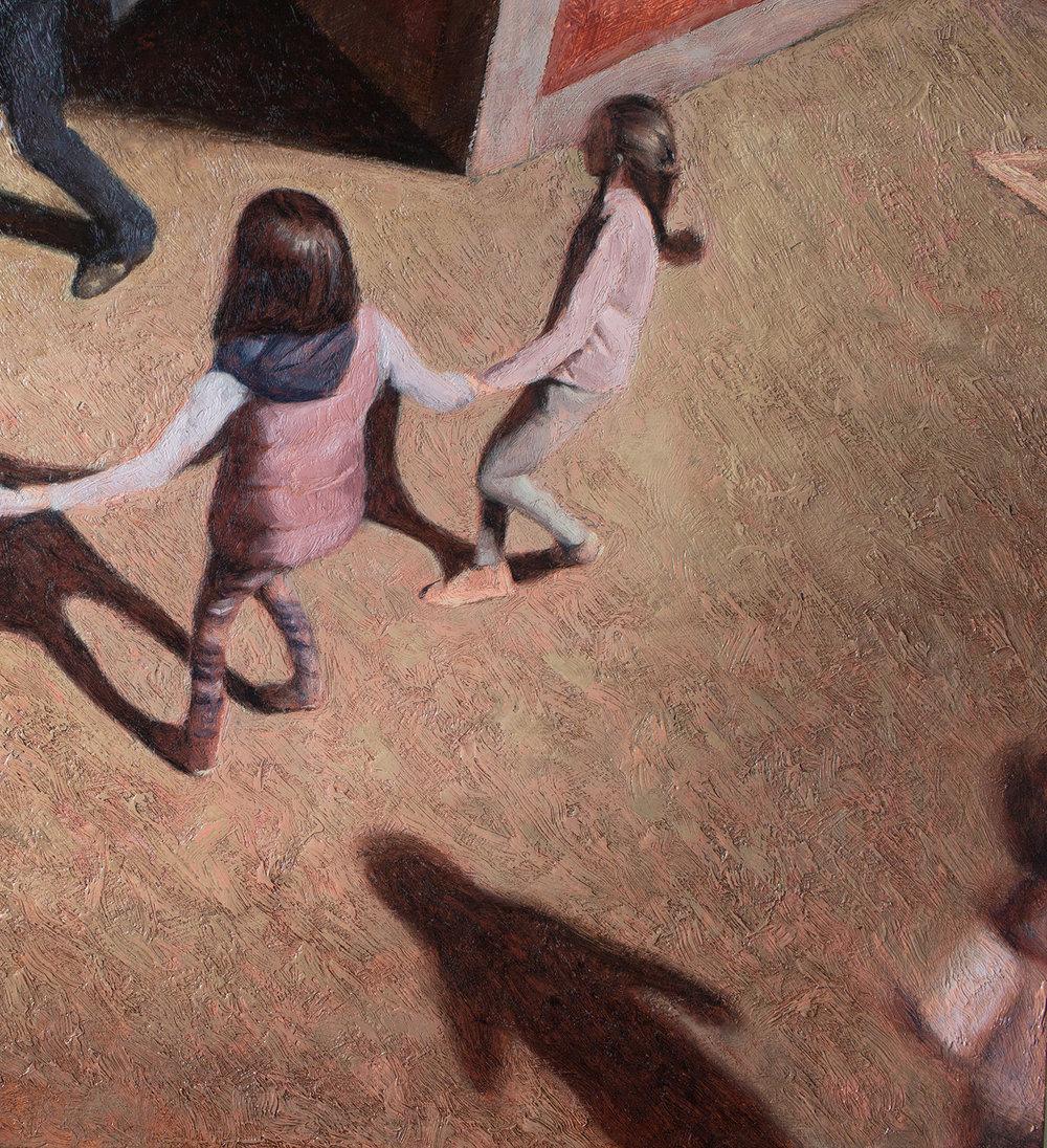 Dragan Bibin - Detail
