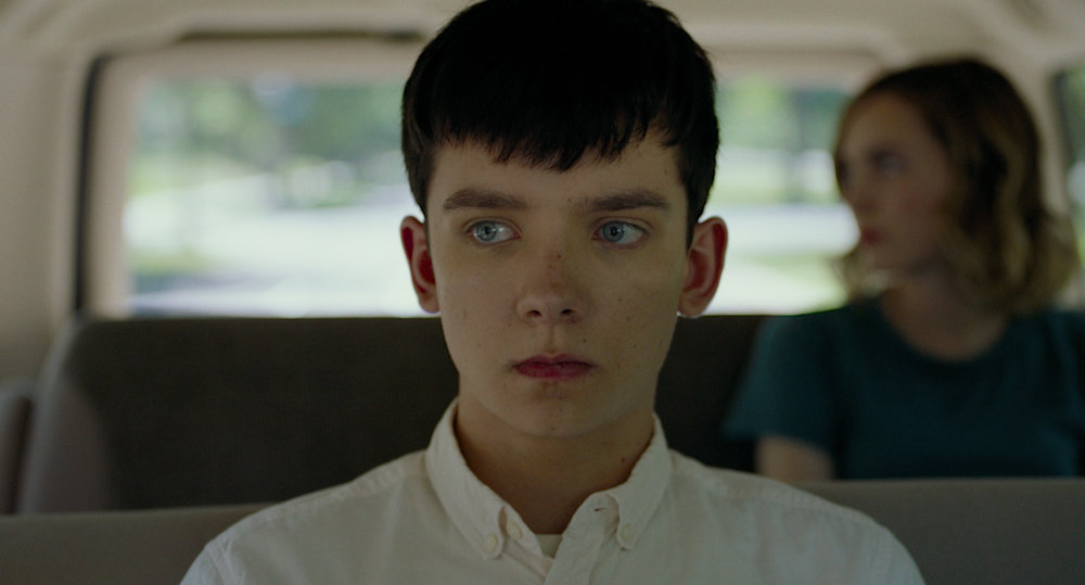 Asa Butterfield stars in THE HOUSE OF TOMORROW.jpg