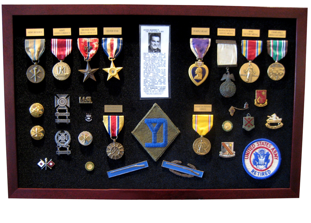 WWII Medals.jpg