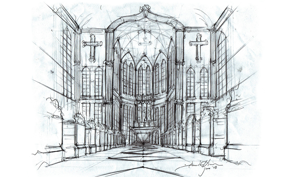 sketch15_o.jpg