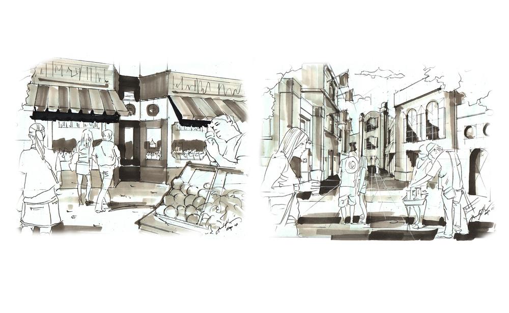 sketch16_o-1.jpg