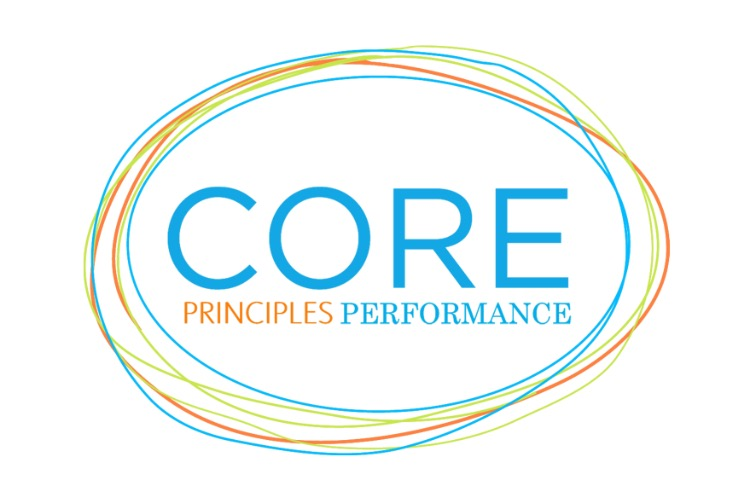 Core Principles Performance