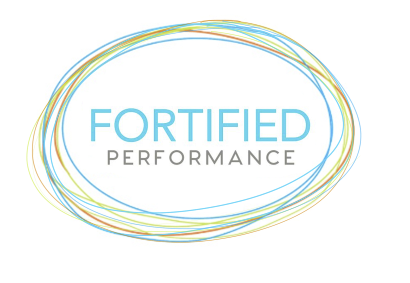 FORTIFIED PERFORMANCE