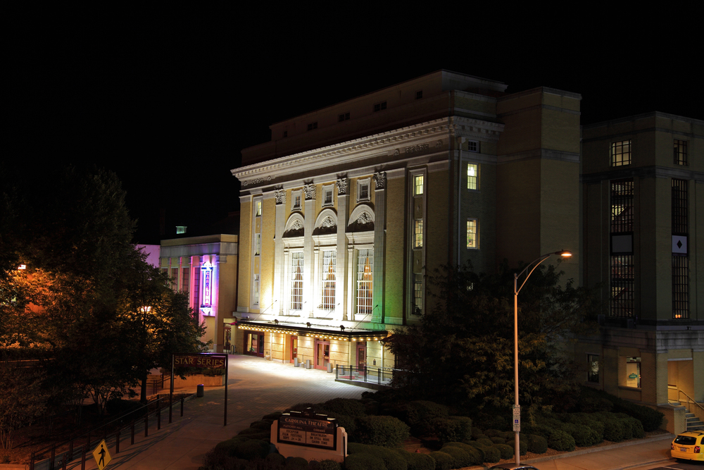 Carolina_Theatre_at_night.jpg