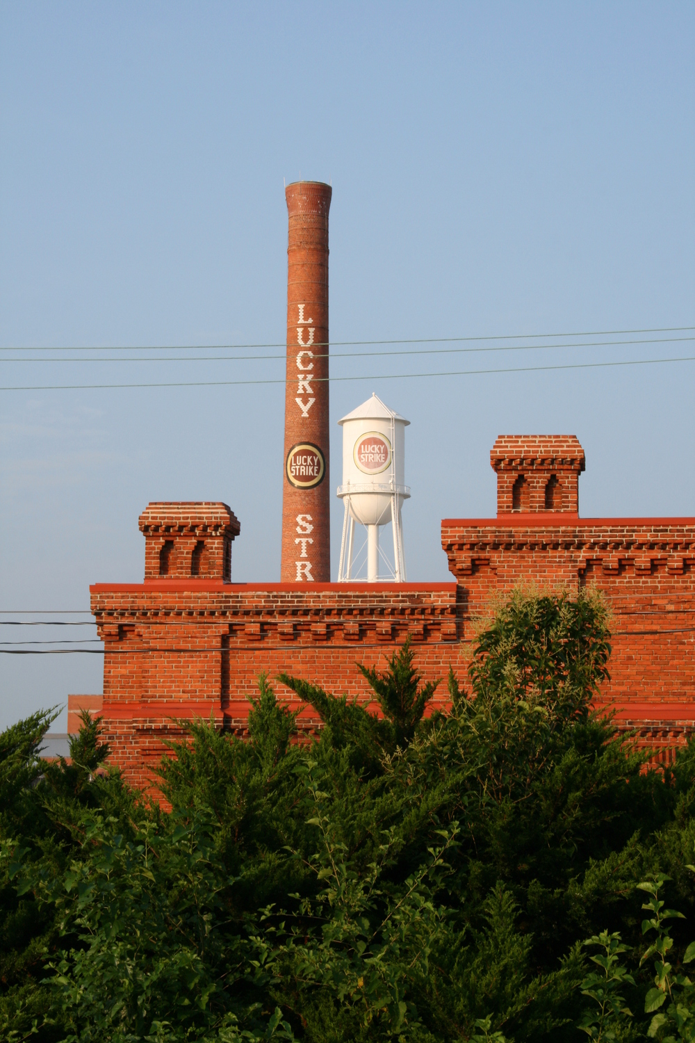 2008-07-23_Lucky_Strike_towers_in_Durham.jpg