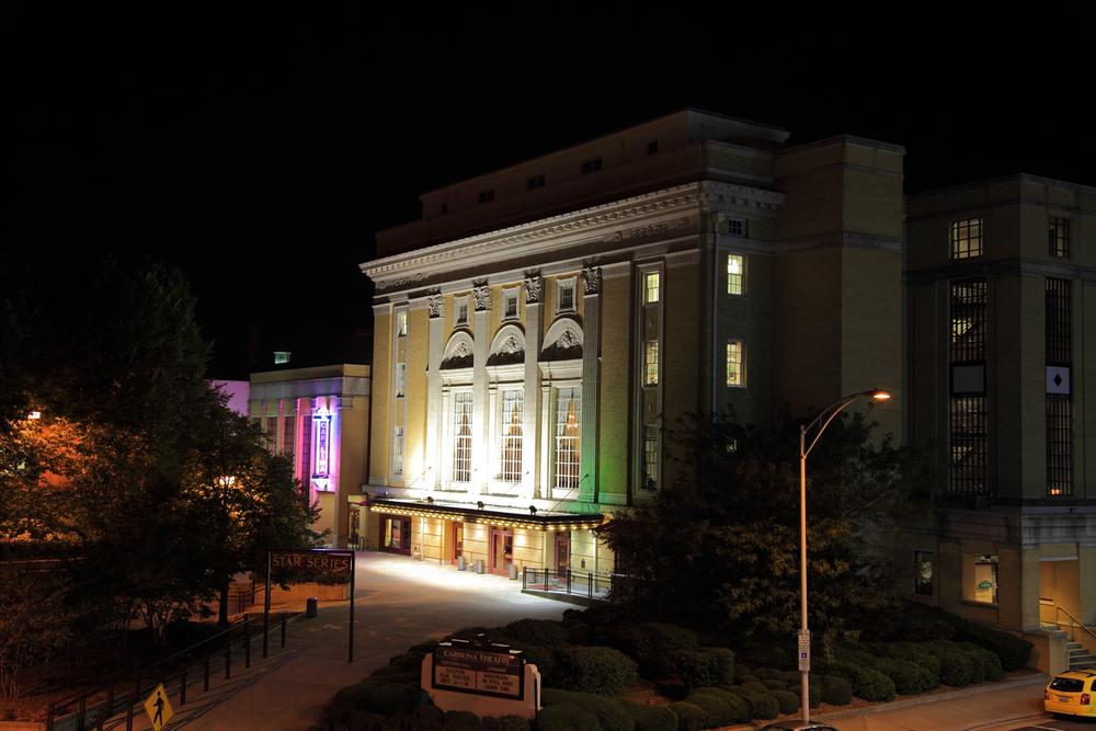 Carolina_Theatre_at_night.jpg