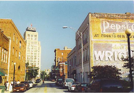 Durham_Main_Street.JPG