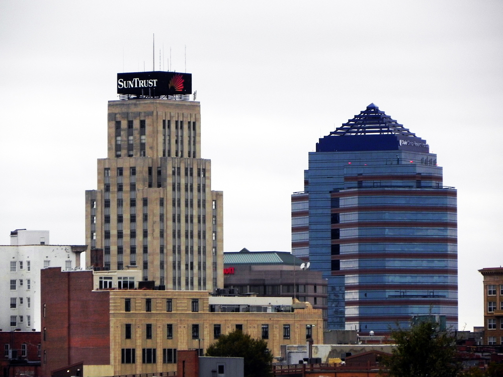 Durham_NC_downtown_skyline.jpg