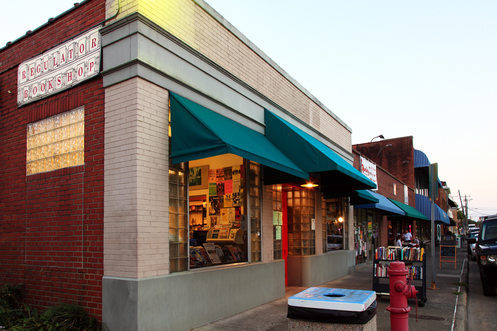 The_Regulator_Bookshop.jpg
