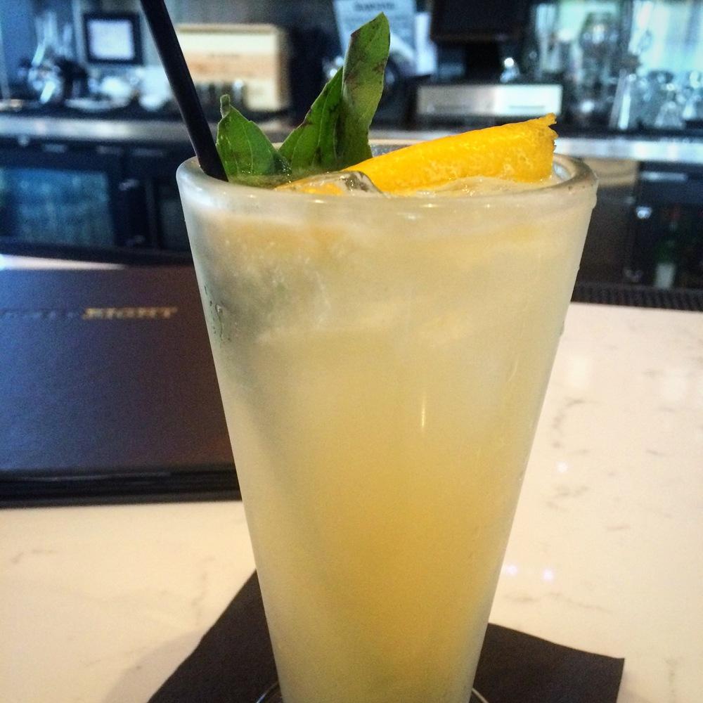spring-summer-cocktail-twentyeightoc