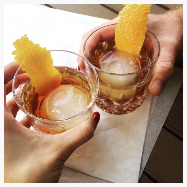 Ransom-Gin-Negroni-Cheers