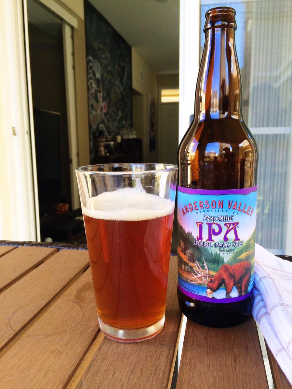 AndersonVallen-HopOttin-IPA-beer.jpg