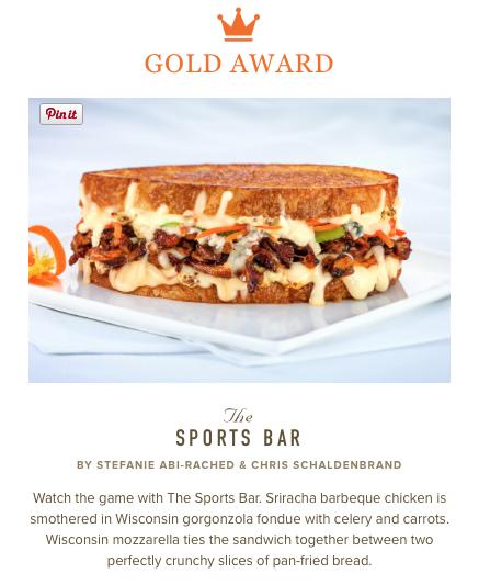 grilledcheese-contest-winner.jpg