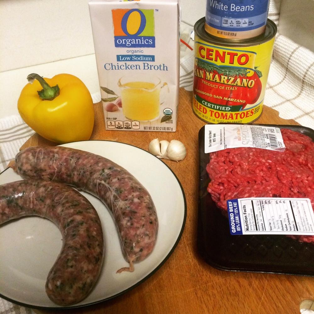 san-marzano-tomatoes-bratwurst-chili.jpg
