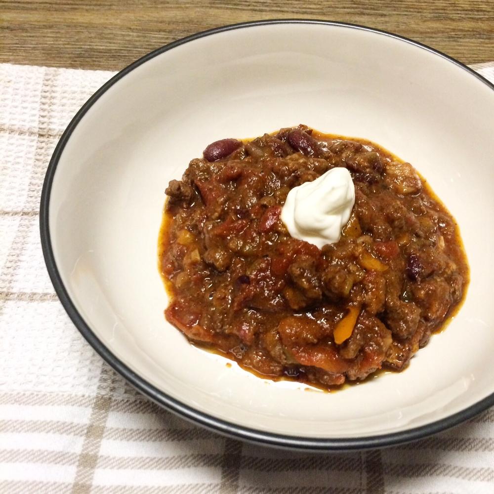 hatch-chile-chili.JPG