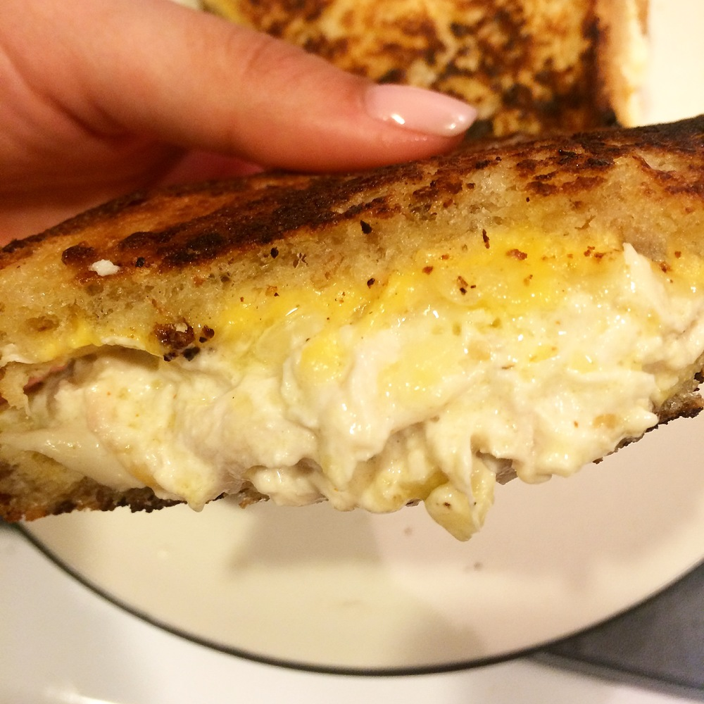 grilledcheese-sandwich-melted.jpg