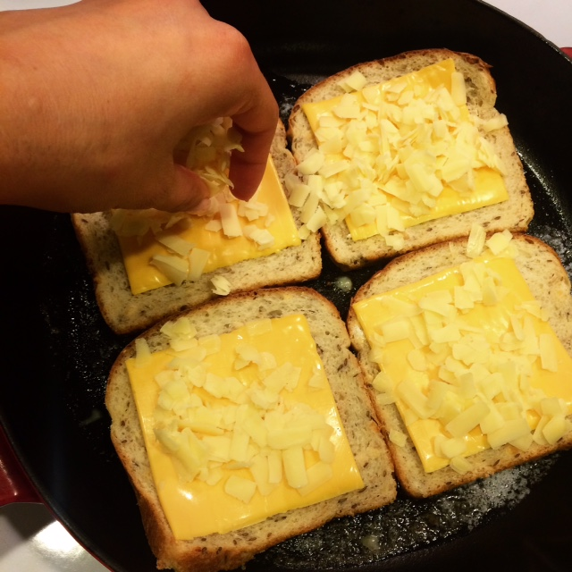 American-cheese.jpg