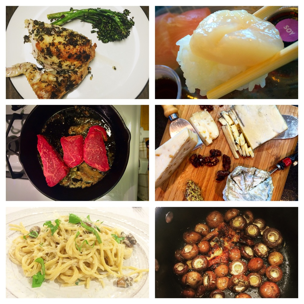 food-picstitch.jpg