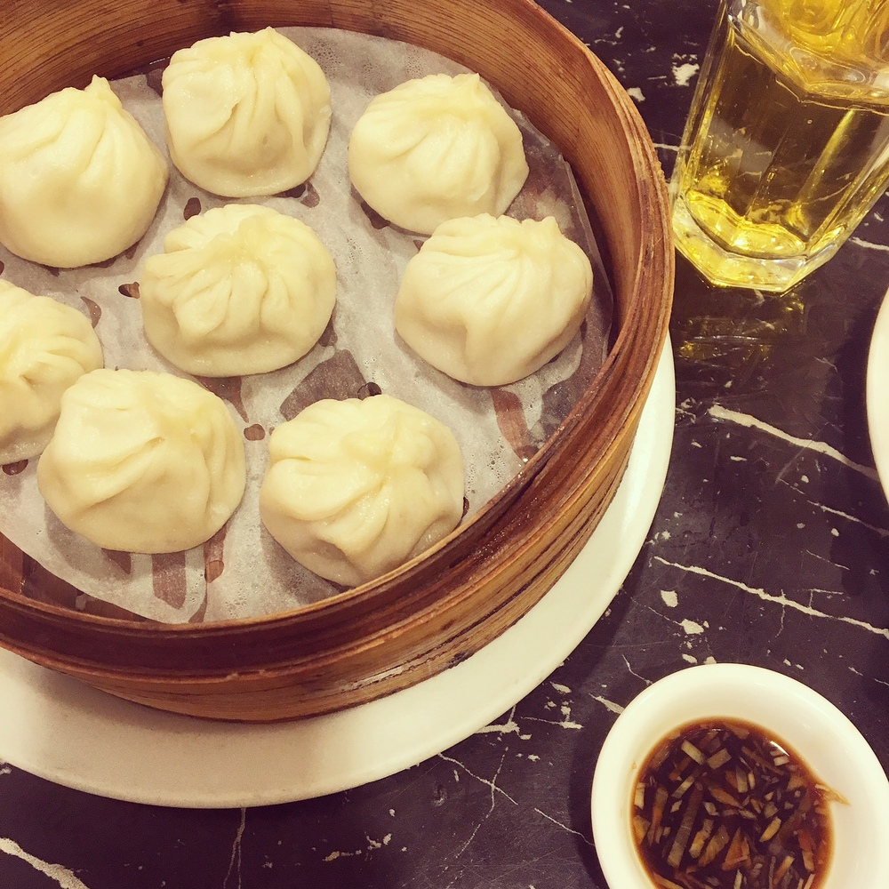 soup-dumplings-chinatown-sanfrancisco.jpg