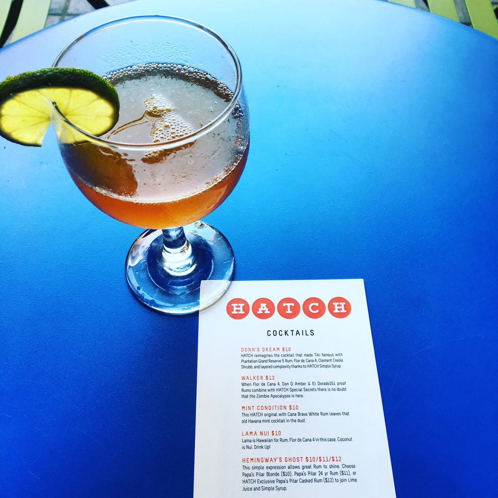 Hemingwaysghost-cocktail.jpg