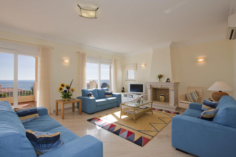 Generic Interior Lounge.jpg