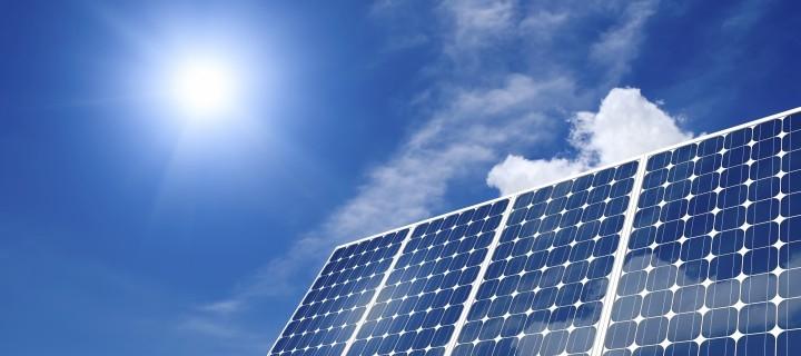 solar-power1-720x320.jpg