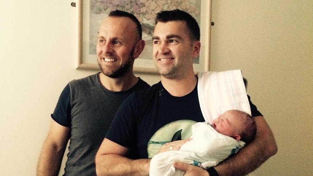 Scott, Grant, Harper.