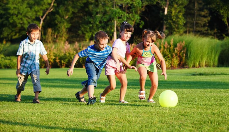 kidsPlayingInPark.jpg