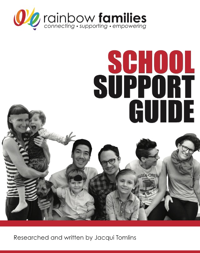 school guide cover.jpg
