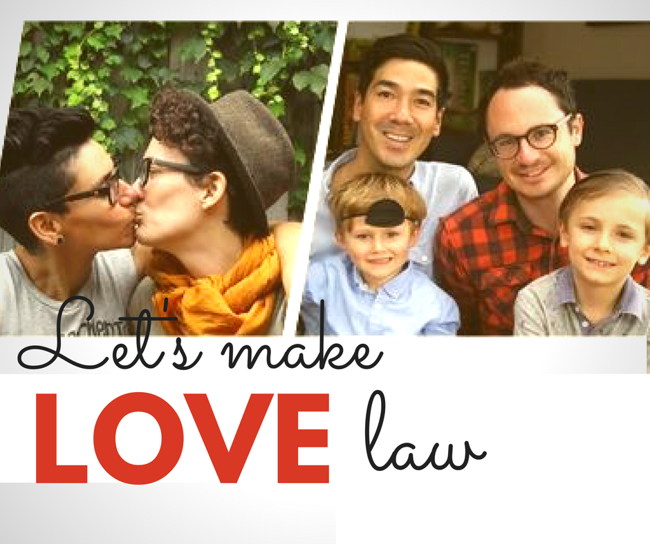 Lets make love law.jpg
