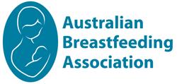 Logo_AustralianBreastfeedingAssoc.jpg