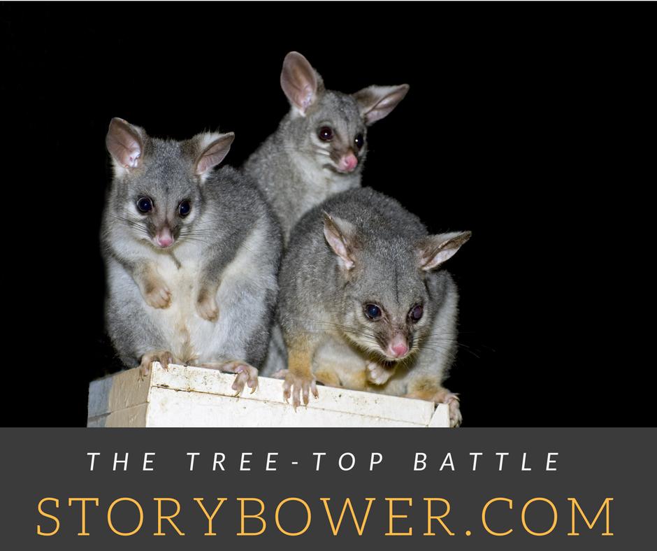 Storybower FB The Tree-top Battle 3.jpg