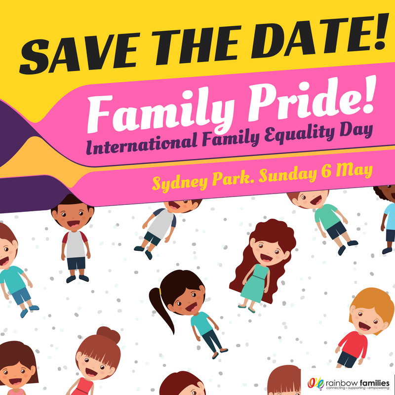 International Family Equality Day2018.jpg