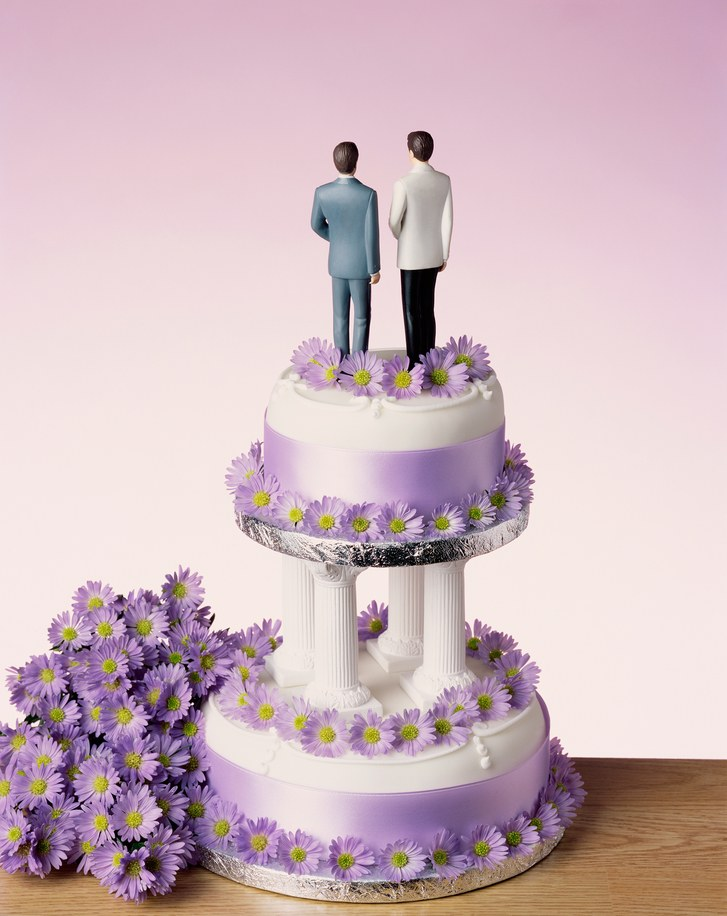Gay wedding cake.jpg