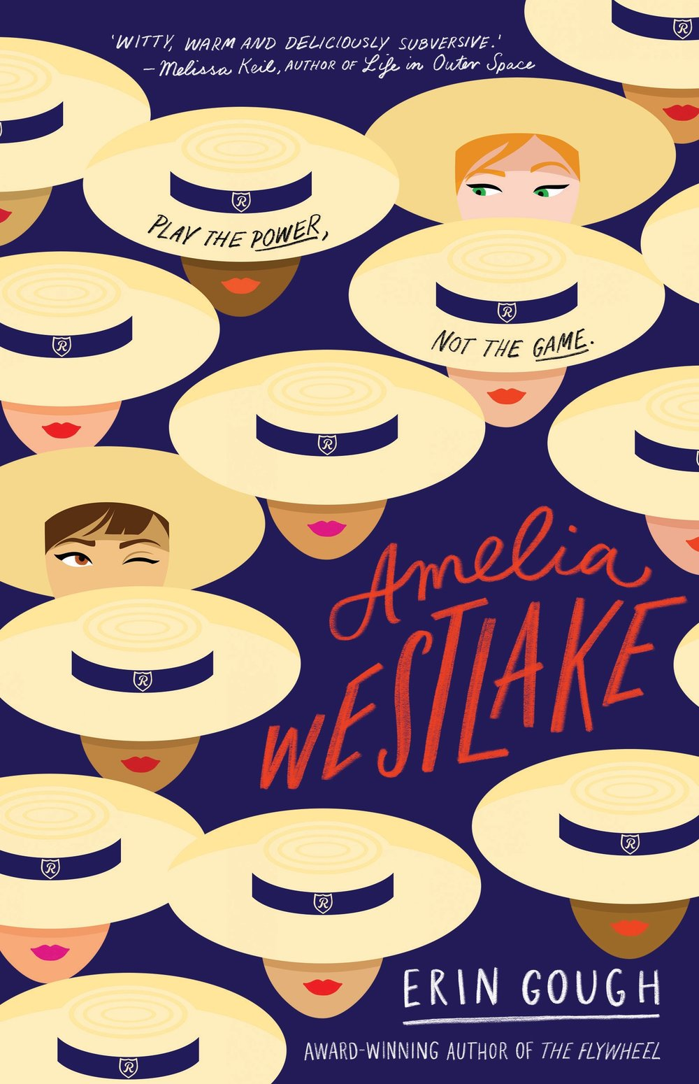 Amelia Westlake - save the date2.jpg