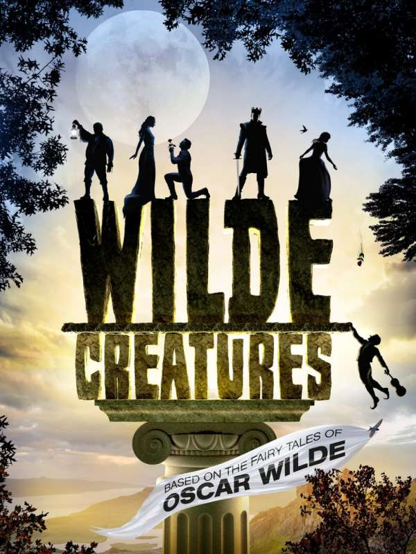 WILDE_CREATURES_SOH_TILES_1200X1600.jpg.image.600.800.high.jpg