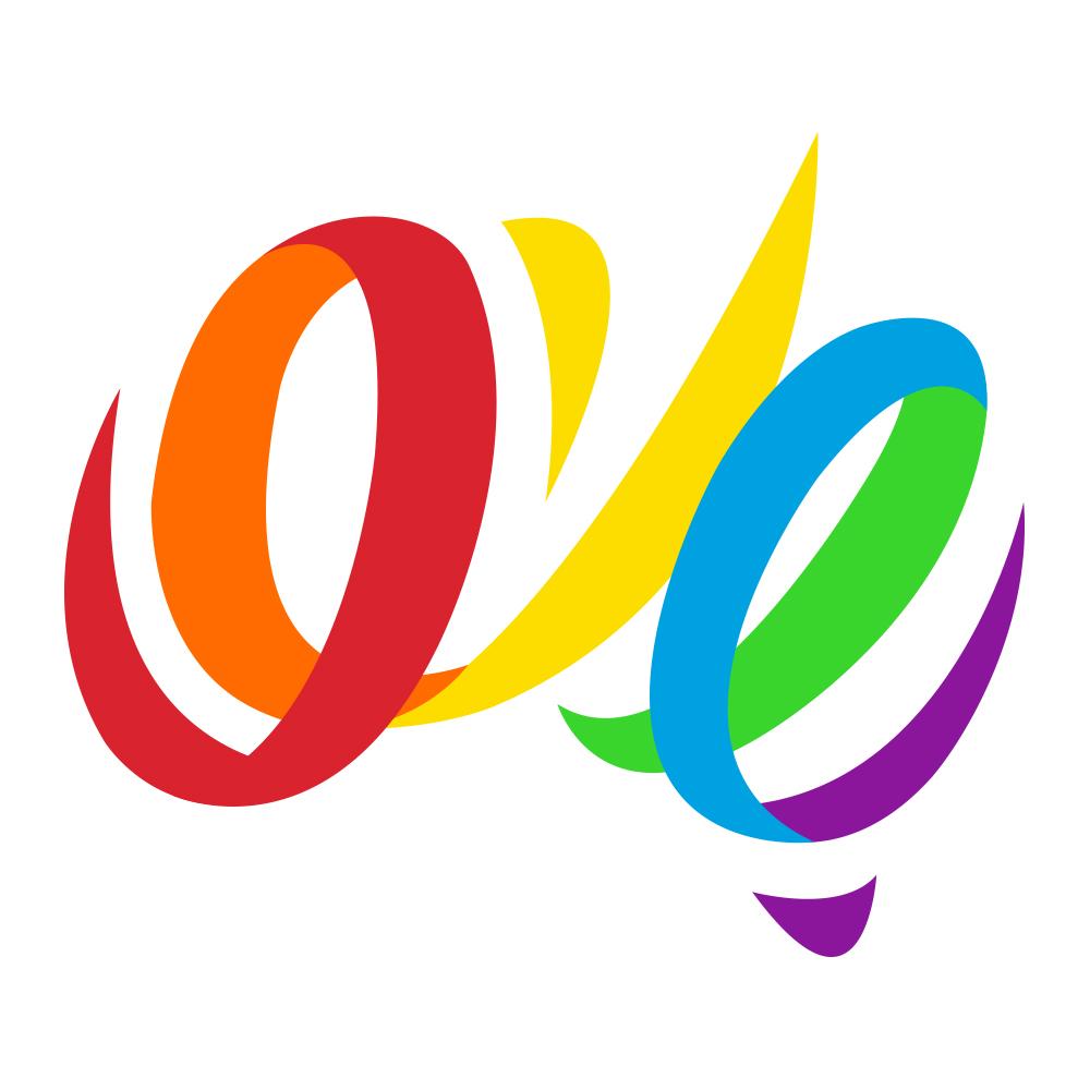 rf-logo-icon-1000.jpg